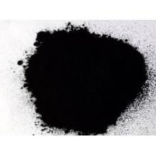 Уголь для сыра (зола), 20 г