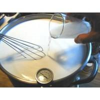Как приготовить закваску для сыра в домашних условиях?