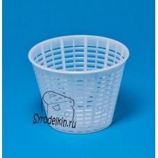 Форма для домашнего сыра Anelli Р61311