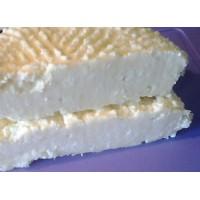 Адыгейский сыр в домашних условиях без заквасок и фермента