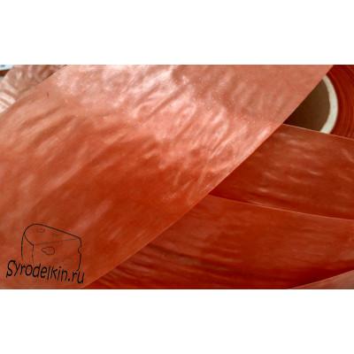 Белковая оболочка для колбасы «Viscofan Class», d 60мм
