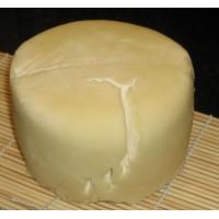 Что делать, если сыр при созревании лопнул?