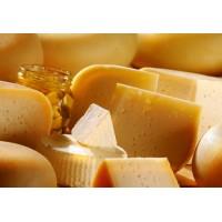Как подобрать закваску для сыра