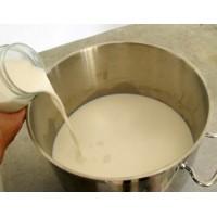 Какое молоко подходит для сыроварения?