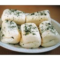 Сыр Халлуми в домашних условиях