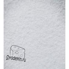 Кристаллют (смесь сахаров) - 50 г и 100 г