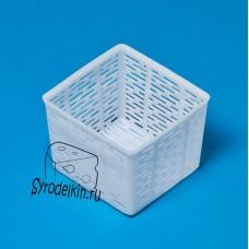 Квадратная форма для сыра на 0,5 кг, Anelli P00631