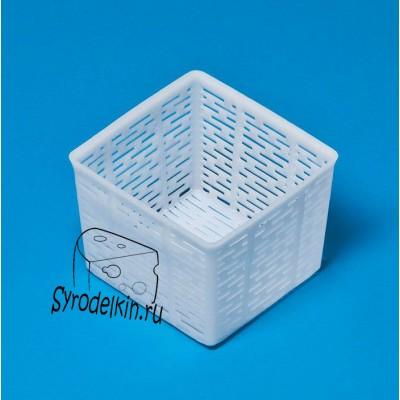 Квадратная форма для сыра на 0,5 кг, Anelli