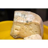 Почему появляется плесень на сыре во время созревания