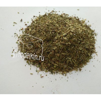Прованские травы, 50 г