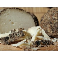 Сыр Белпер Кнолле домашний. Рецепт