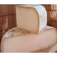 Сыр Иборес из козьего молока в домашних условиях