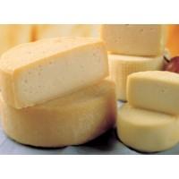 Сыр Качотта в домашних условиях. Рецепт