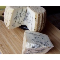 Сыр Рокфор домашний. Рецепт