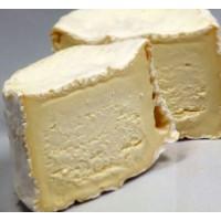 Шаурс (Чаорс). Восхитительный сыр с плесенью