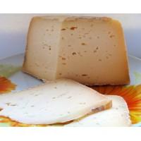 Сыр Том в домашних условиях