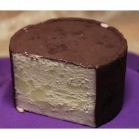 Сыр Зигеркейзе в домашних условиях