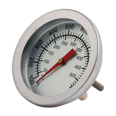 Термометр для коптильни до 500 С