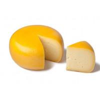 Голландский сыр. Рецепт домашний