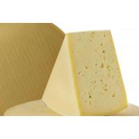 Королевский сыр. Пошаговый рецепт