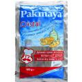 Дрожжи сухие Pakmaya Cristal (Пакмайя Кристал) , 100 г