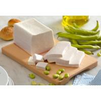 Итальянский сыр Примо Сале. Пошаговый рецепт