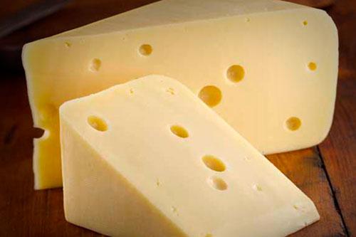 Как сделать сыр с хлористым кальцием 260