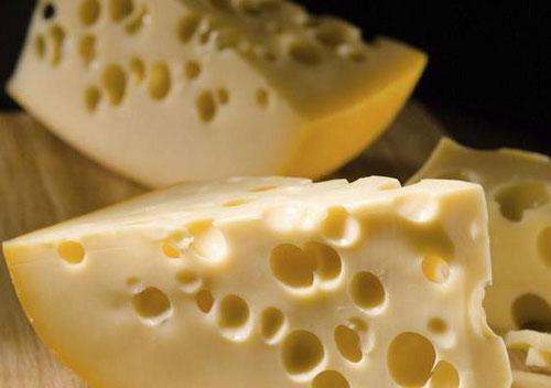 Домашний твердый сыр рецепт с фото пошаговый Едим Дома 61